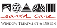 Earth Care Window Treatment & Design