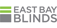 East Bay Blinds