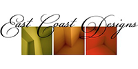 East Coast Designs Inc.