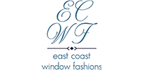 East Coast Window Fashions