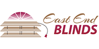 East End Blinds