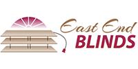 East End Blinds