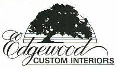 Edgewood Custom Interiors