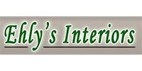 Ehly's Interiors