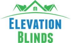 Elevation Blinds Llc