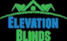 Elevation Blinds Llc