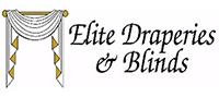 Elite Draperies