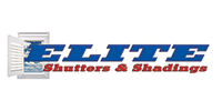 Elite Shutters And Shadings Inc