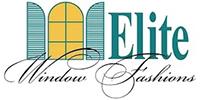 Elite Window Fashions LLC
