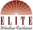 Elite Window Fashions