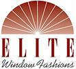Elite Window Fashions