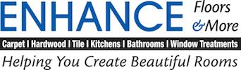 Enhance Floors & More
