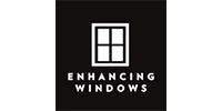 Enhancing Windows