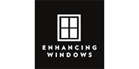 Enhancing Windows