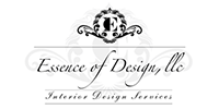 Essence Of Design Llc