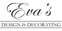Eva's Design & Decorating