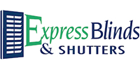 Express Blinds & Shutters