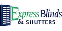 Express Blinds & Shutters