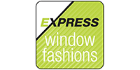 Express Window Fashions
