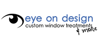 Eye On Design Inc