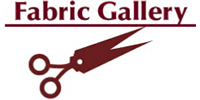 The Fabric Gallery Inc