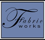 Fabric Works