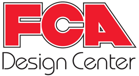 FCA Flooring Specialists