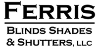 Ferris Blinds, Shades & Shutters