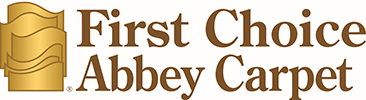 Floortex Design - First Choice Abbey Carpet