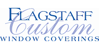 Flagstaff Custom Window Coverings