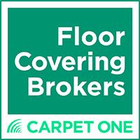 Floor Covering Brokers