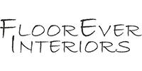 Floorever Interiors