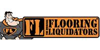 A & M Flooring
