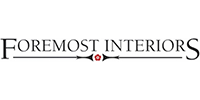 Foremost Interiors