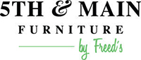 5Th & Main Furniture By Freed's