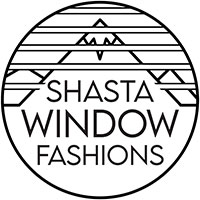 Shasta Window Fashions