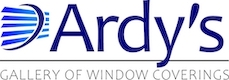 Ardy's Gallery Of Window Coverings