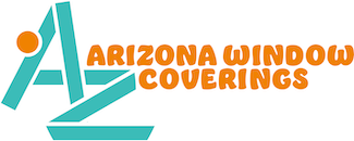 Arizona Window Coverings