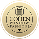 Cohen Window Fashions