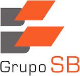 Grupo SB LLC