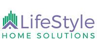 Lifestyle Window Fashions