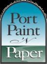 Port Paint & Paper