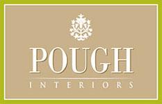 Pough Interiors