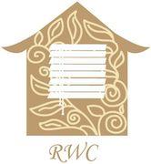 Rosetti Window Coverings & Interior Design