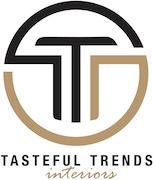 Tasteful Trends Interiors
