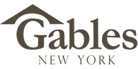 Gables New York