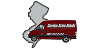 Garden State Blinds