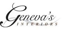 Geneva's Interiors
