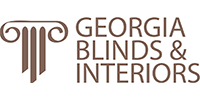 Georgia Blinds & Interiors Inc