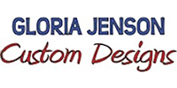Gloria Jenson Custom Designs